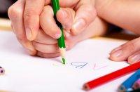 Szebben akarok írni!