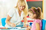 Gyermekpszichológia